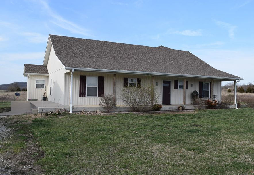 2337 East 564th Road Fair Grove, MO 65648 - Photo 1