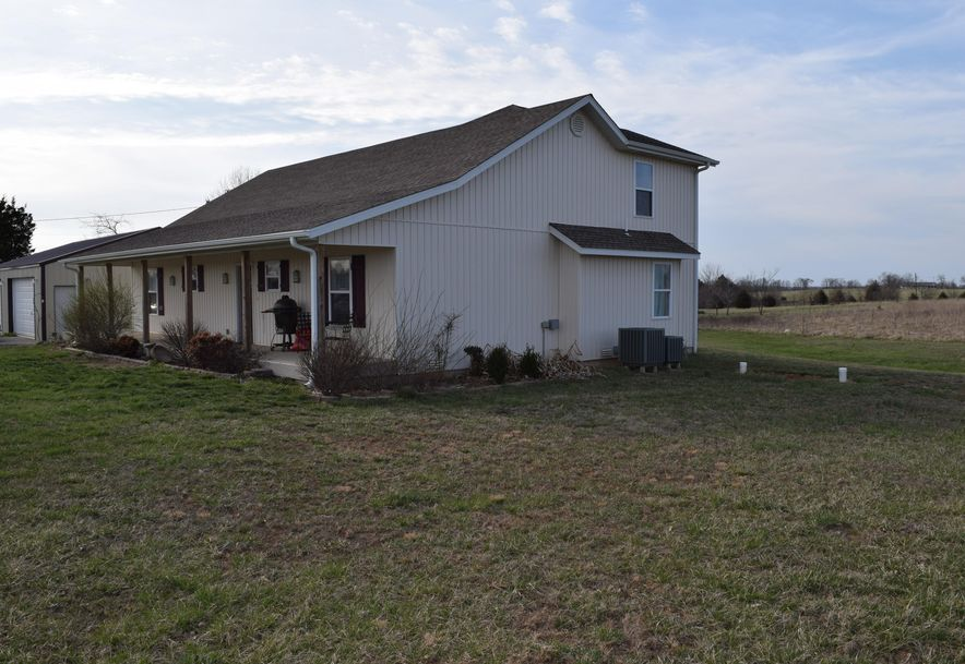 2337 East 564th Road Fair Grove, MO 65648 - Photo 2