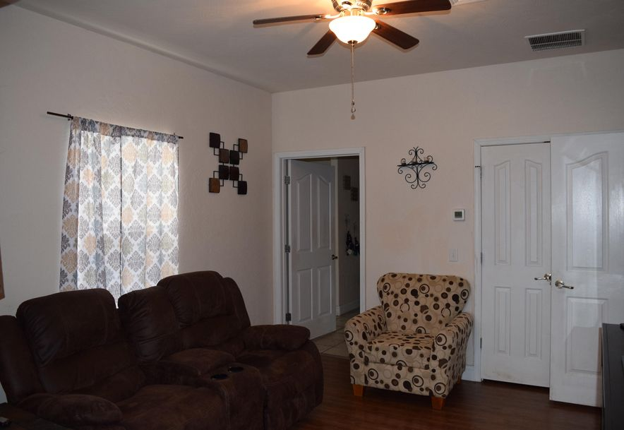 2337 East 564th Road Fair Grove, MO 65648 - Photo 15