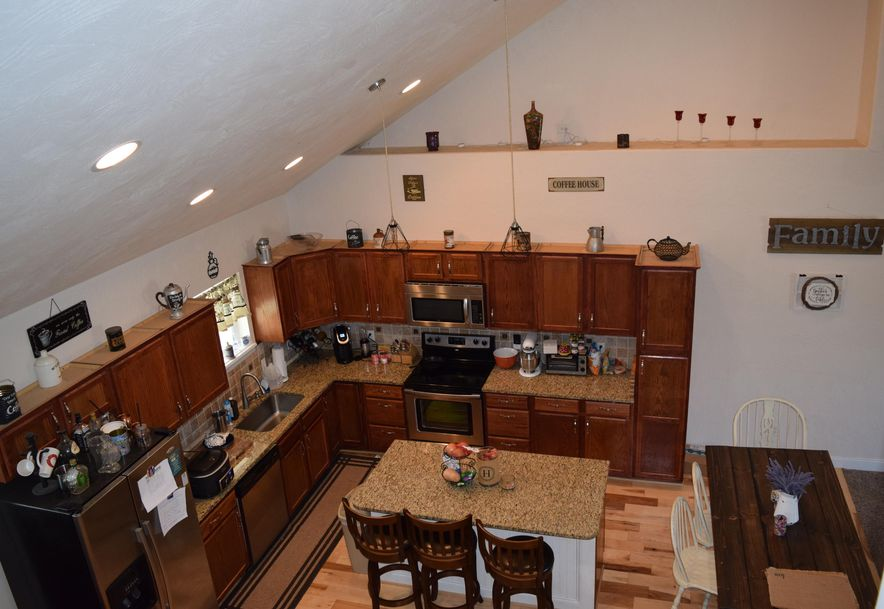2337 East 564th Road Fair Grove, MO 65648 - Photo 3