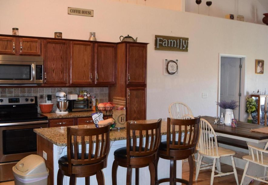 2337 East 564th Road Fair Grove, MO 65648 - Photo 4