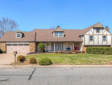 1919 East 34th Place Joplin, MO 64804 - Image 1