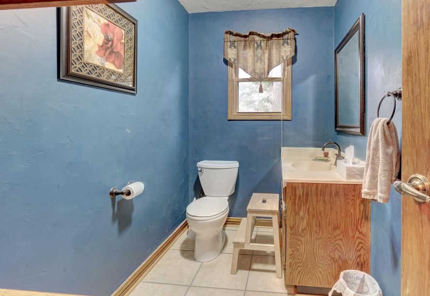 1919 East 34th Place Joplin, MO 64804 - Photo 19
