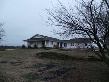 1152 East State Route Vv Golden City, MO 64748 - Image 1