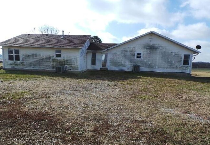 1152 East State Route Vv Golden City, MO 64748 - Photo 6