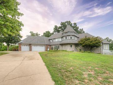 4119 Woodcrest Court Joplin, MO 64804 - Image 1