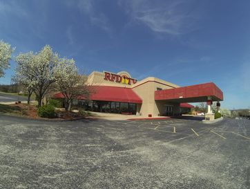 4080 West Highway 76 Branson, MO 65616 - Image 1