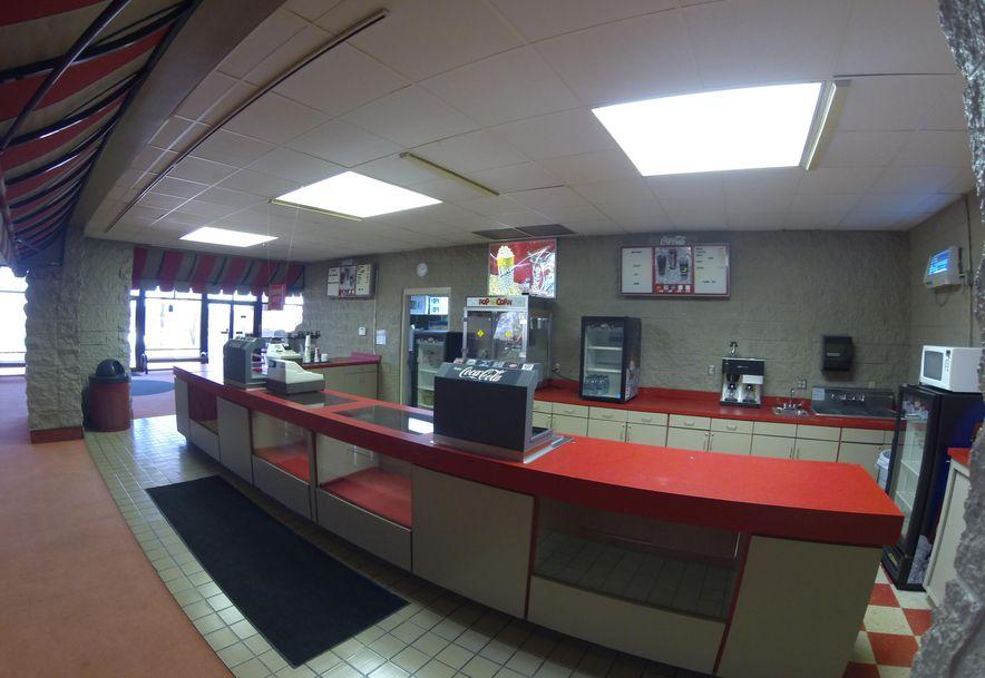 4080 West Highway 76 Branson, MO 65616 - Photo 4