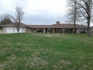4775 Farm Road 34 Fair Grove, MO 65648 - Image 1