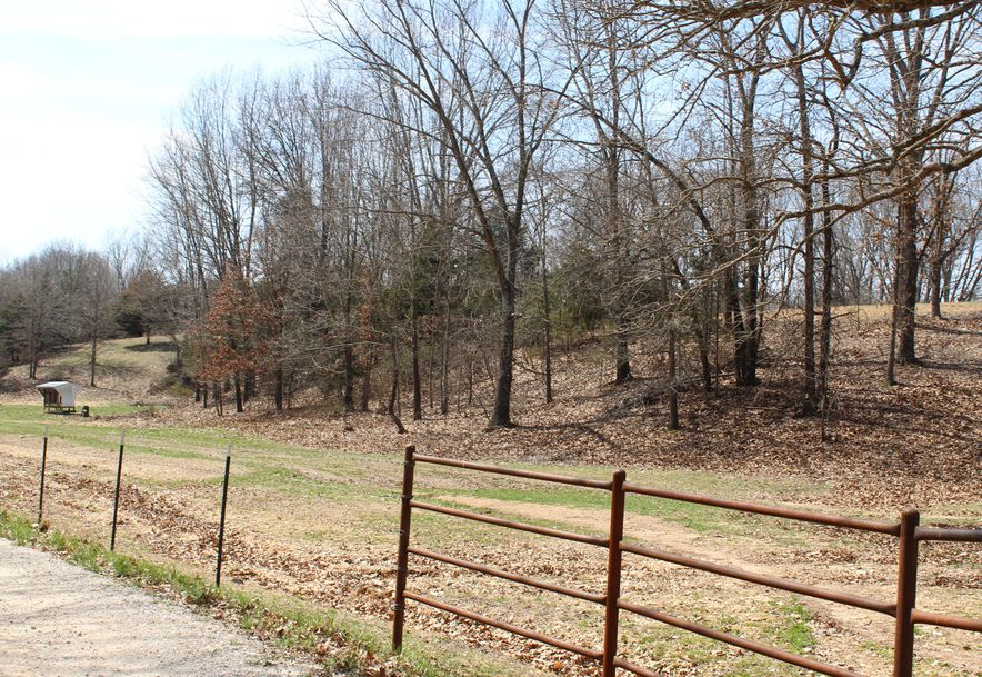 0 Adams Lane Rogersville, MO 65742 - Photo 4