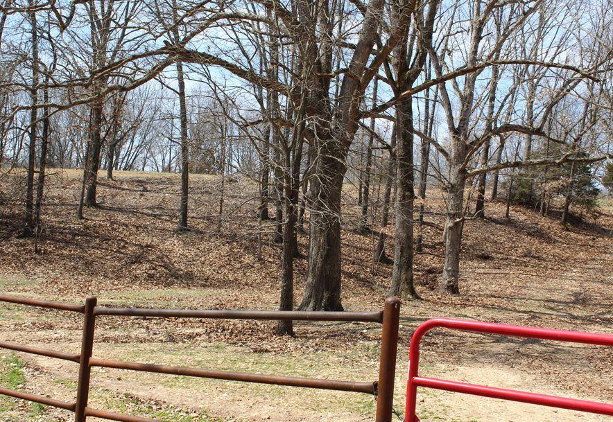 0 Adams Lane Rogersville, MO 65742 - Photo 5