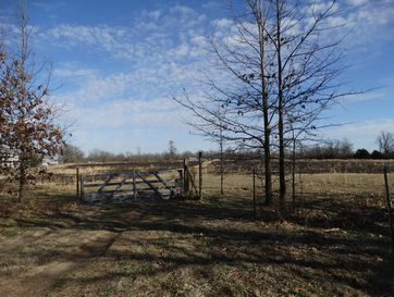 10 Acres West Jonathan Drive Marionville, MO 65705 - Image 1
