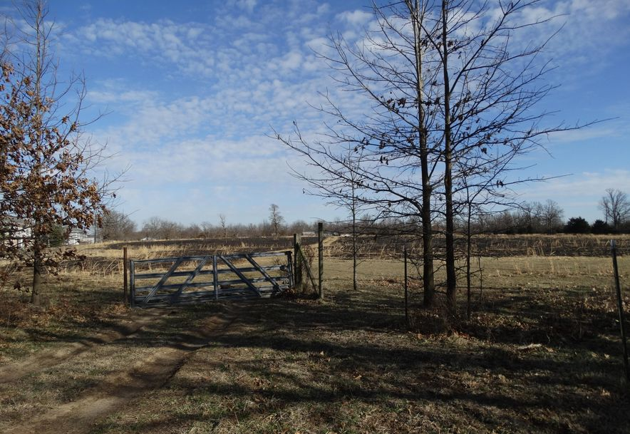 10 Acres West Jonathan Drive Marionville, MO 65705 - Photo 1