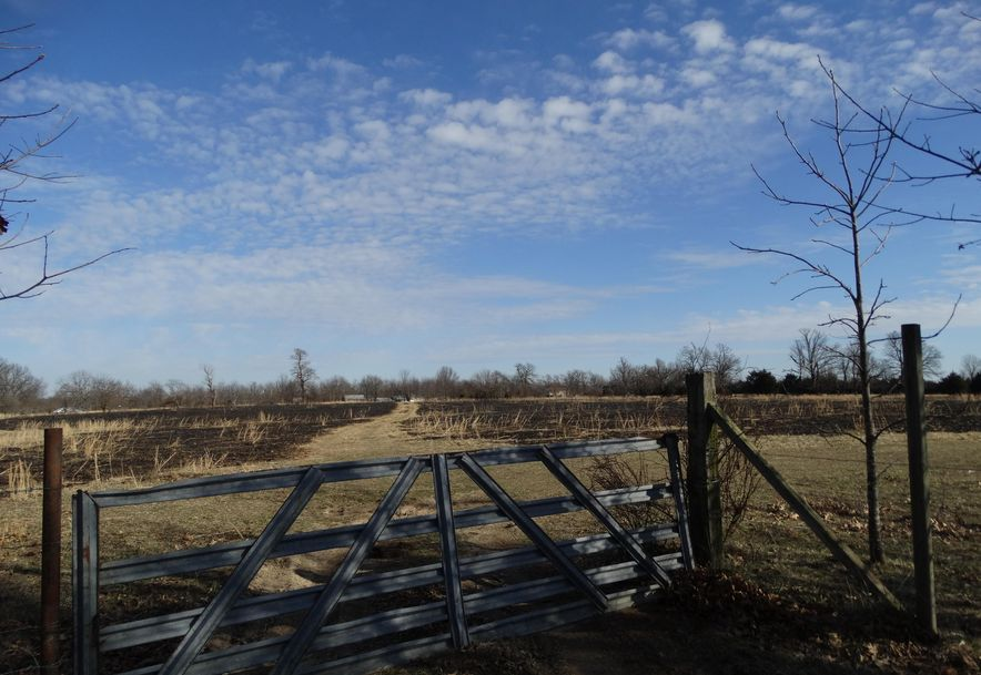 10 Acres West Jonathan Drive Marionville, MO 65705 - Photo 4