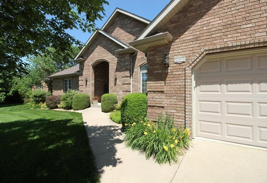 451 Mockingbird Ridge Rogersville, MO 65742 - Photo 2