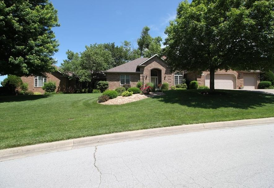 451 Mockingbird Ridge Rogersville, MO 65742 - Photo 43