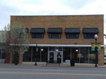 719 South Main Street #2 Joplin, MO 64801 - Image 1