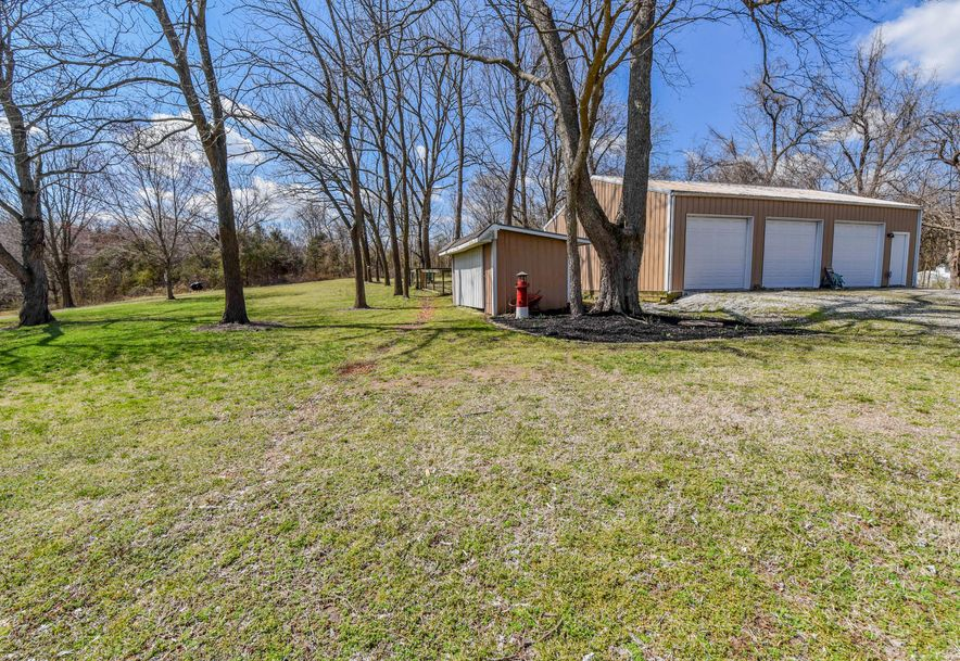 5603 South Farm Road 137 Springfield, MO 65810 - Photo 76