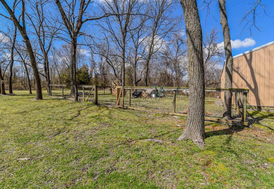 5603 South Farm Road 137 Springfield, MO 65810 - Photo 78