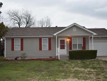 115 North Winfield Avenue Joplin, MO 64801 - Image 1