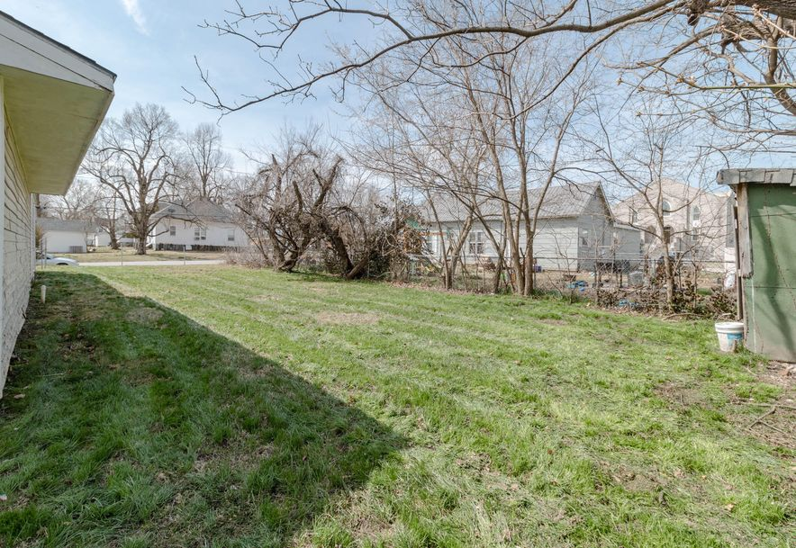 203 West Lincoln Street Marionville, MO 65705 - Photo 12