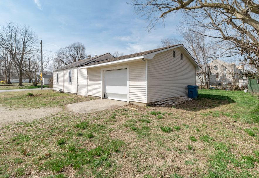 203 West Lincoln Street Marionville, MO 65705 - Photo 14