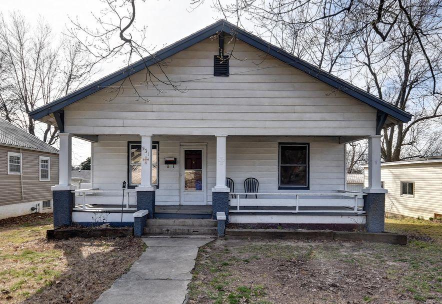 531 South Lincoln Avenue Aurora, MO 65605 - Photo 2