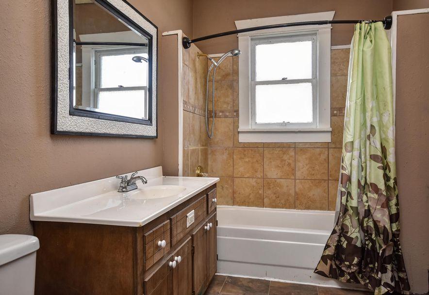 531 South Lincoln Avenue Aurora, MO 65605 - Photo 14