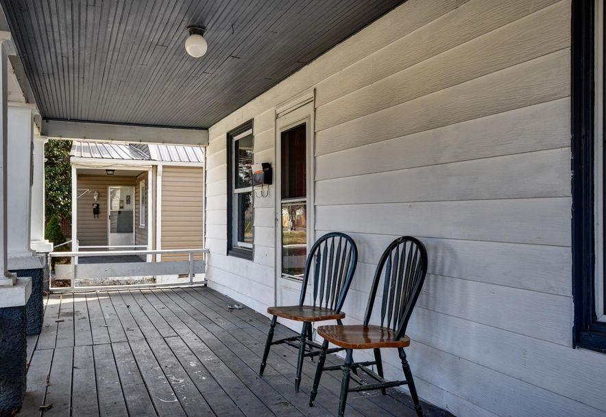 531 South Lincoln Avenue Aurora, MO 65605 - Photo 4