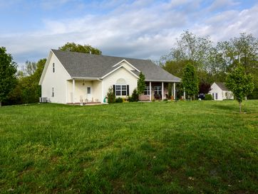 6912 State Hwy B Rogersville, MO 65742 - Image 1