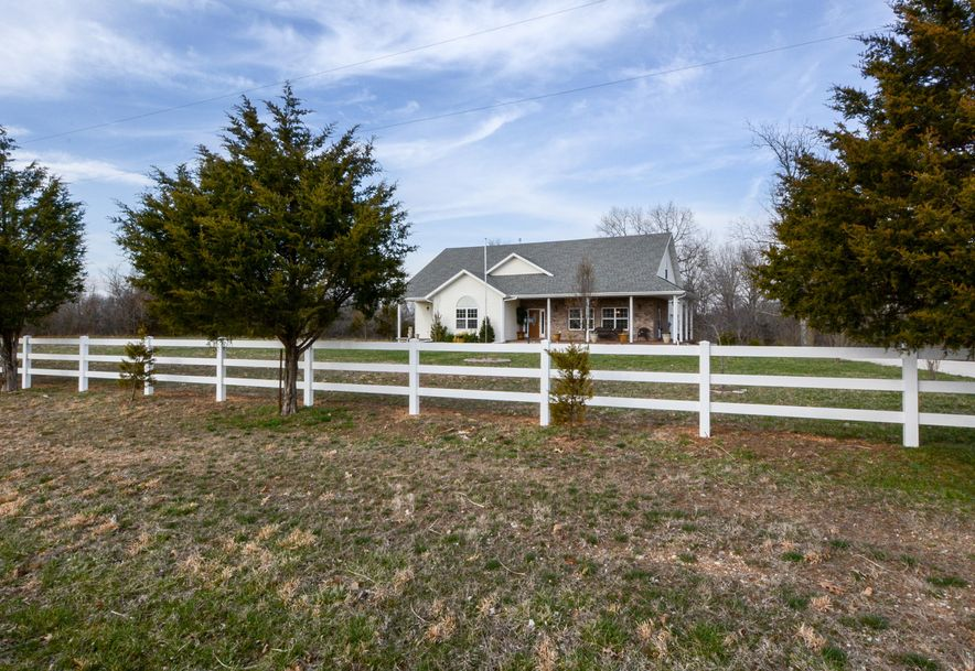 6912 State Hwy B Rogersville, MO 65742 - Photo 2