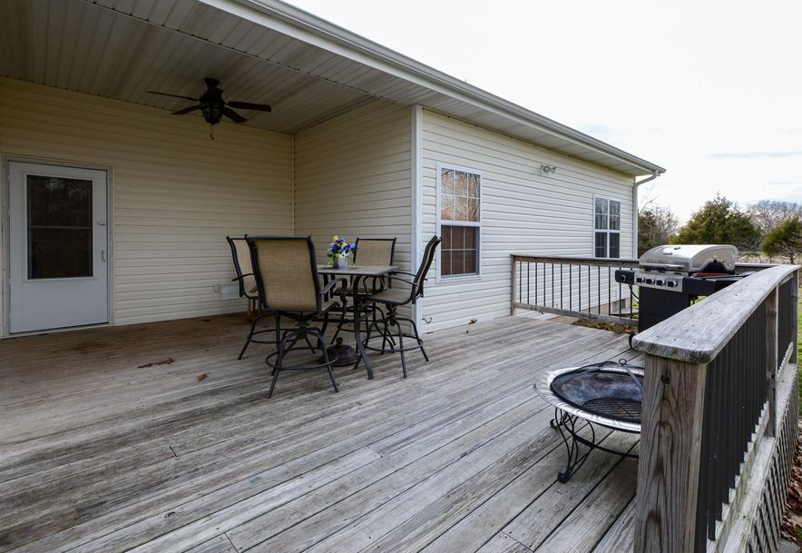 6912 State Hwy B Rogersville, MO 65742 - Photo 39