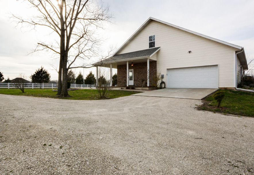 6912 State Hwy B Rogersville, MO 65742 - Photo 41