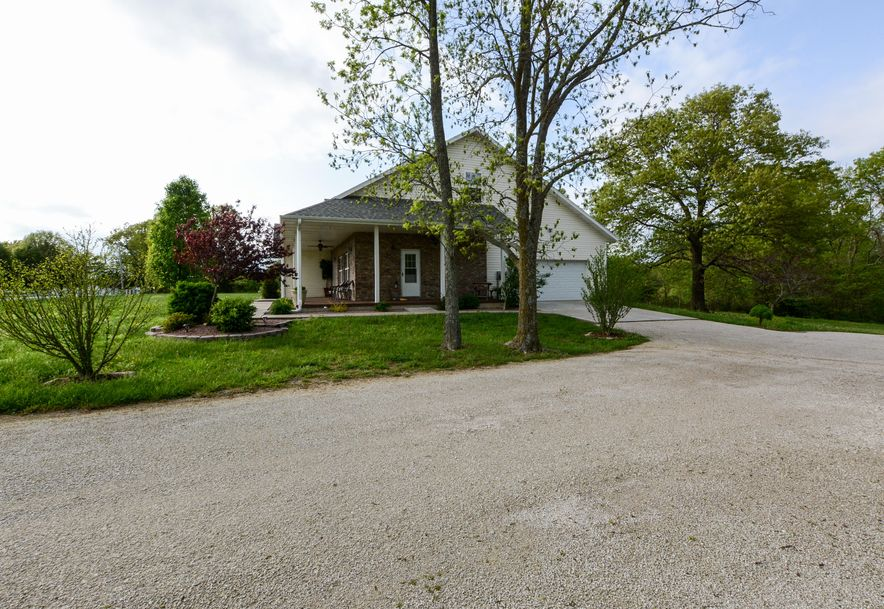 6912 State Hwy B Rogersville, MO 65742 - Photo 43
