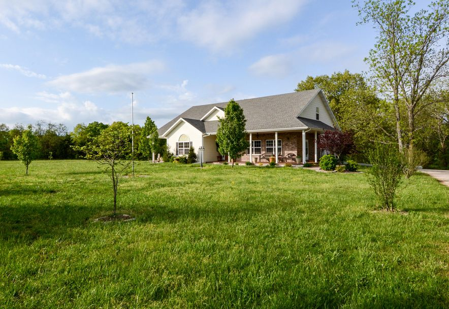 6912 State Hwy B Rogersville, MO 65742 - Photo 44