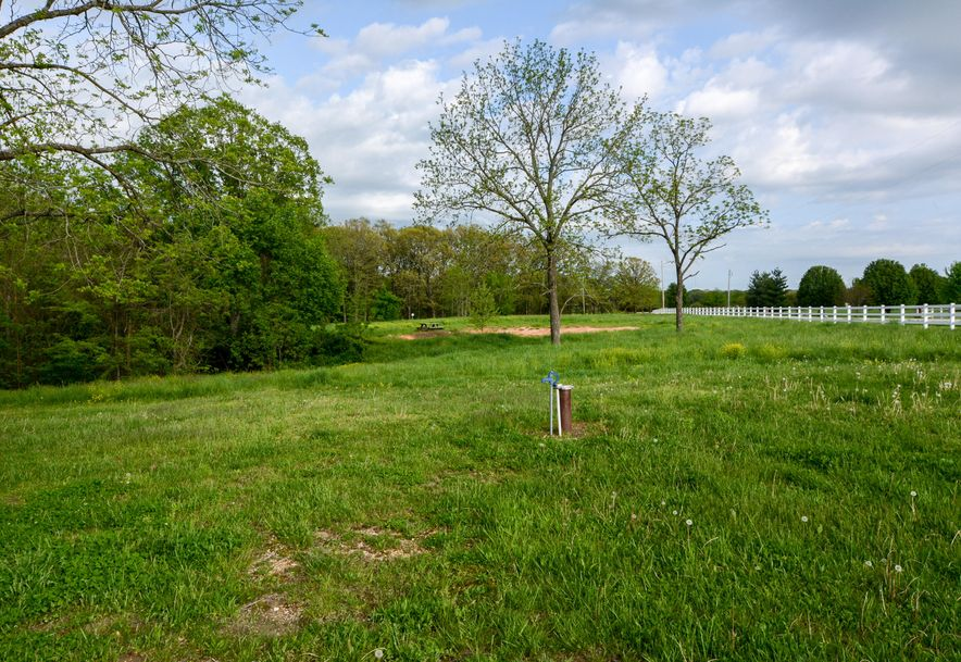 6912 State Hwy B Rogersville, MO 65742 - Photo 45