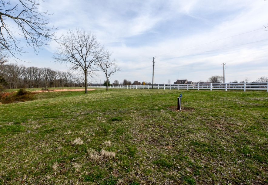 6912 State Hwy B Rogersville, MO 65742 - Photo 48