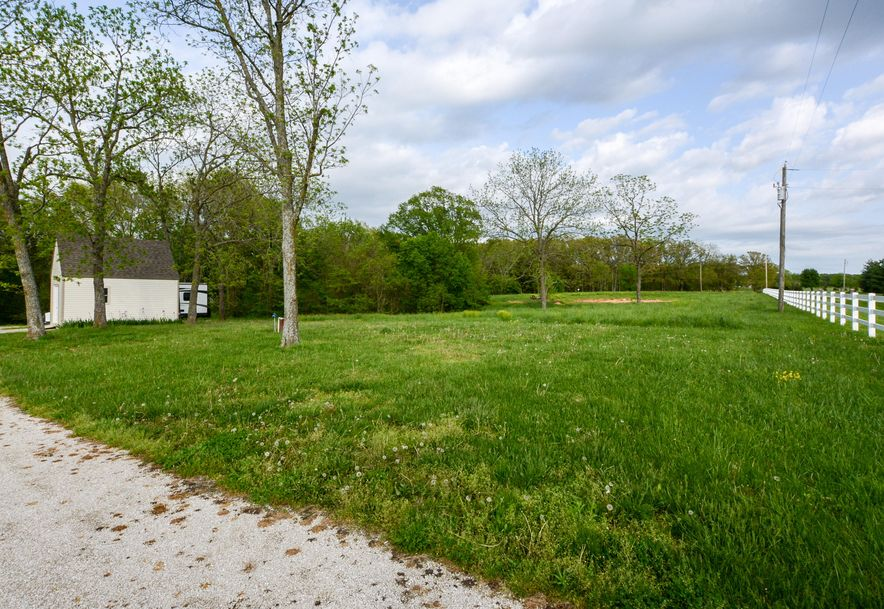 6912 State Hwy B Rogersville, MO 65742 - Photo 49