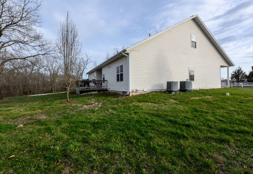 6912 State Hwy B Rogersville, MO 65742 - Photo 50