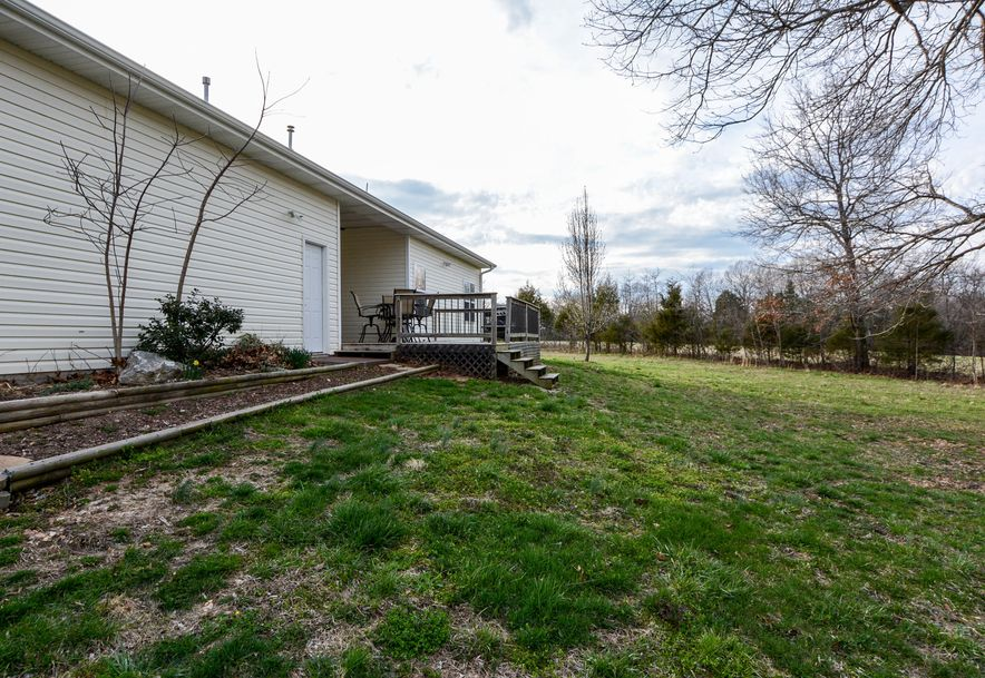 6912 State Hwy B Rogersville, MO 65742 - Photo 51