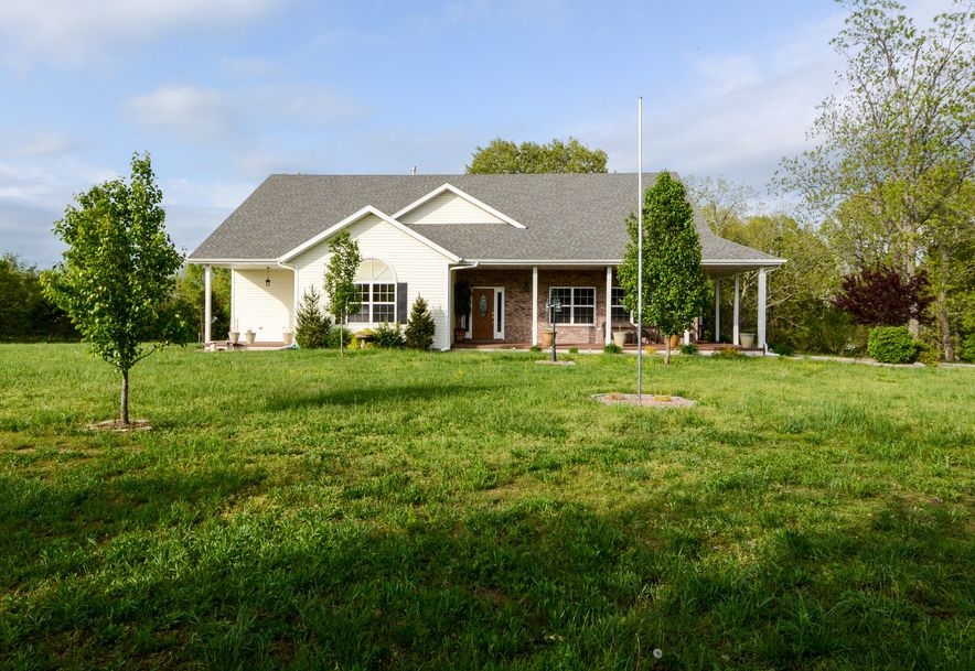 6912 State Hwy B Rogersville, MO 65742 - Photo 53