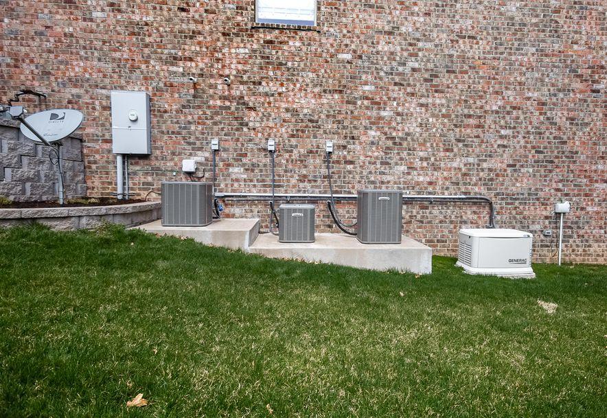 3801 Red Fox Run Joplin, MO 64804 - Photo 62