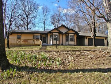 9086 North Farm Road 117 Willard, MO 65781 - Image 1