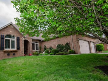 627 North Rockingham Avenue Nixa, MO 65714 - Image 1