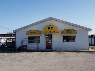 500 East Jackson Street Willard, MO 65781 - Image 1
