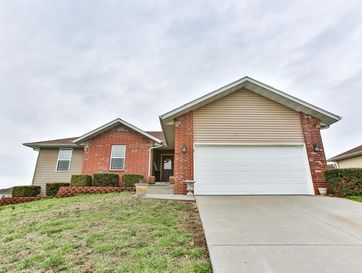 364 East Caddo Street Fair Grove, MO 65648 - Image 1