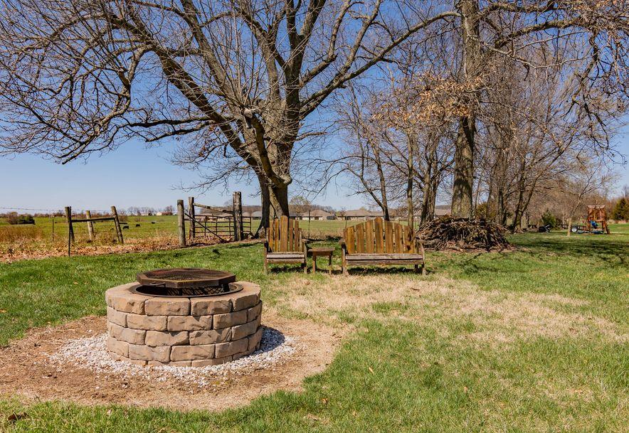 2265 Quail Meadow Road Ozark, MO 65721 - Photo 43