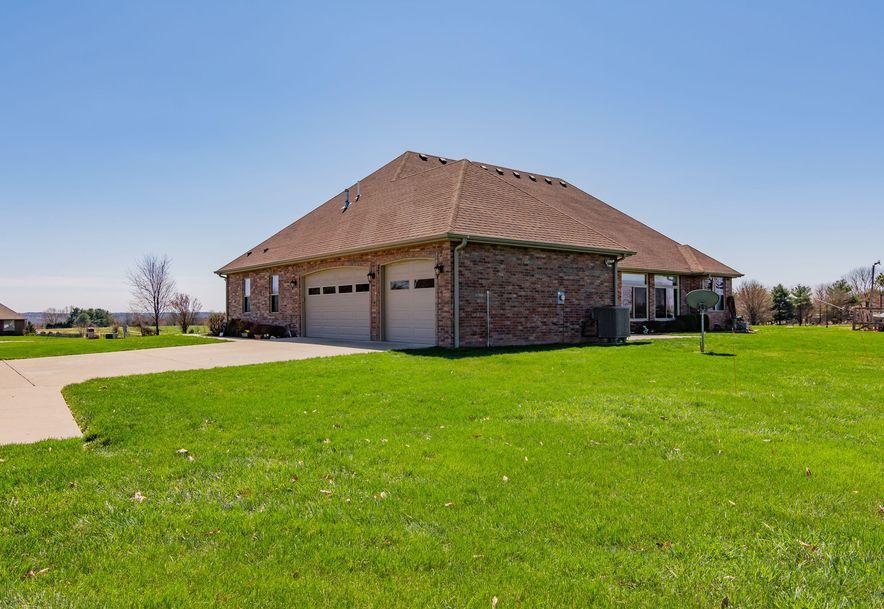 2265 Quail Meadow Road Ozark, MO 65721 - Photo 45