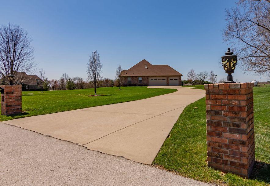 2265 Quail Meadow Road Ozark, MO 65721 - Photo 8