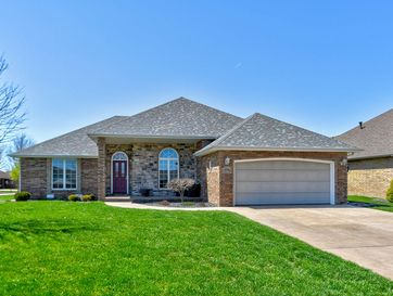 2447 West Dearborn Street Springfield, MO 65807 - Image 1